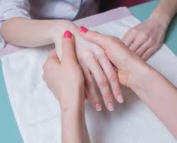 manicure oost vlaanderen